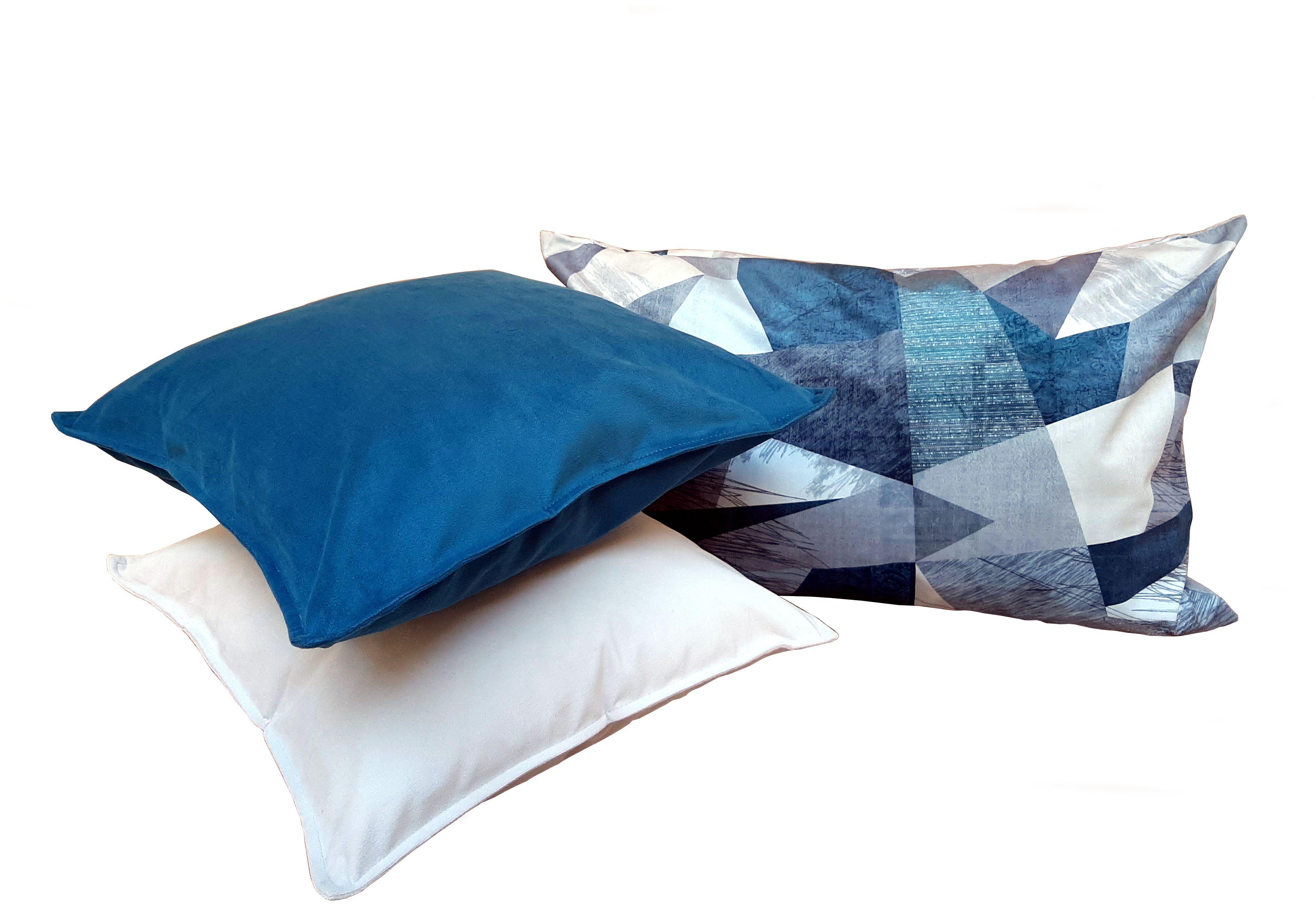 Cuscino Alla Francese Ikea cuscini per divani design