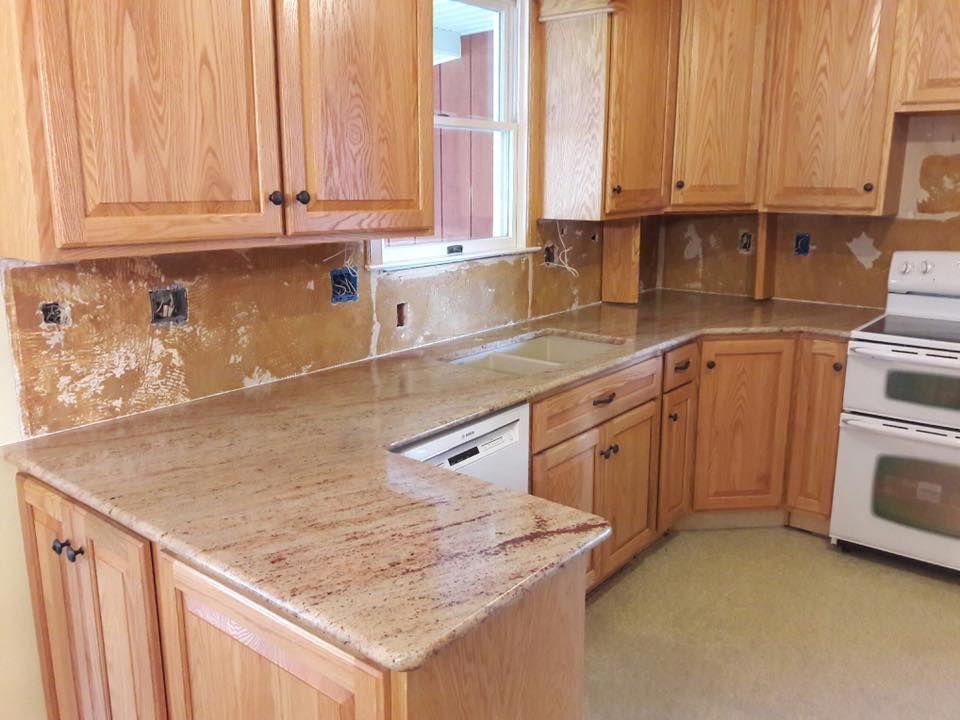 Shivakashi Granite Countertops Granite Countertops Kitchen Countertops