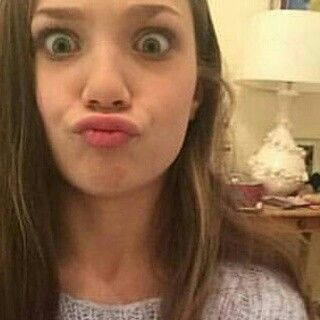 Pin by anna on maddie ziegler pinterest dancing and mackenzie mackenzie ziegler maddie ziegler facial expressions dance moms chandelier dancing face expressions candle chandelier dance aloadofball Choice Image