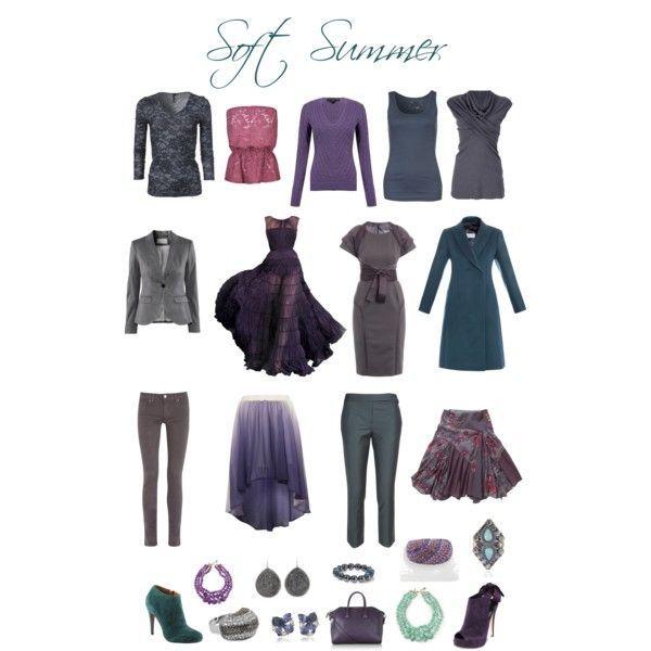 7ee0dca4db Krása vnútri  Zopár tipov ako na výber zimného kabáta