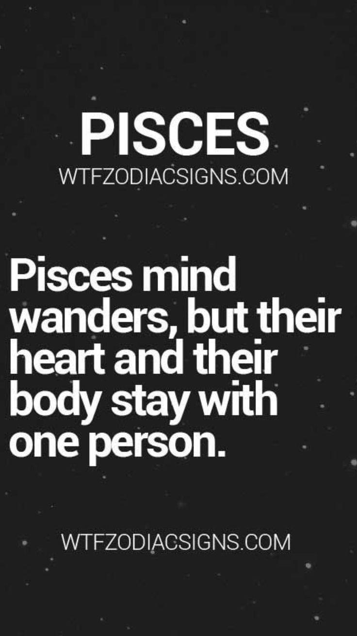 Astrology Name Pisces Horoscope Cancer Virgo Aries Libra Calculator