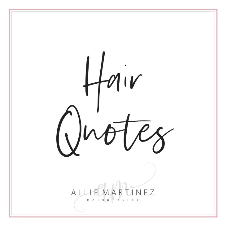 Hair Quotes Hair Quotes Hair Quotes Funny New Hair Quotes