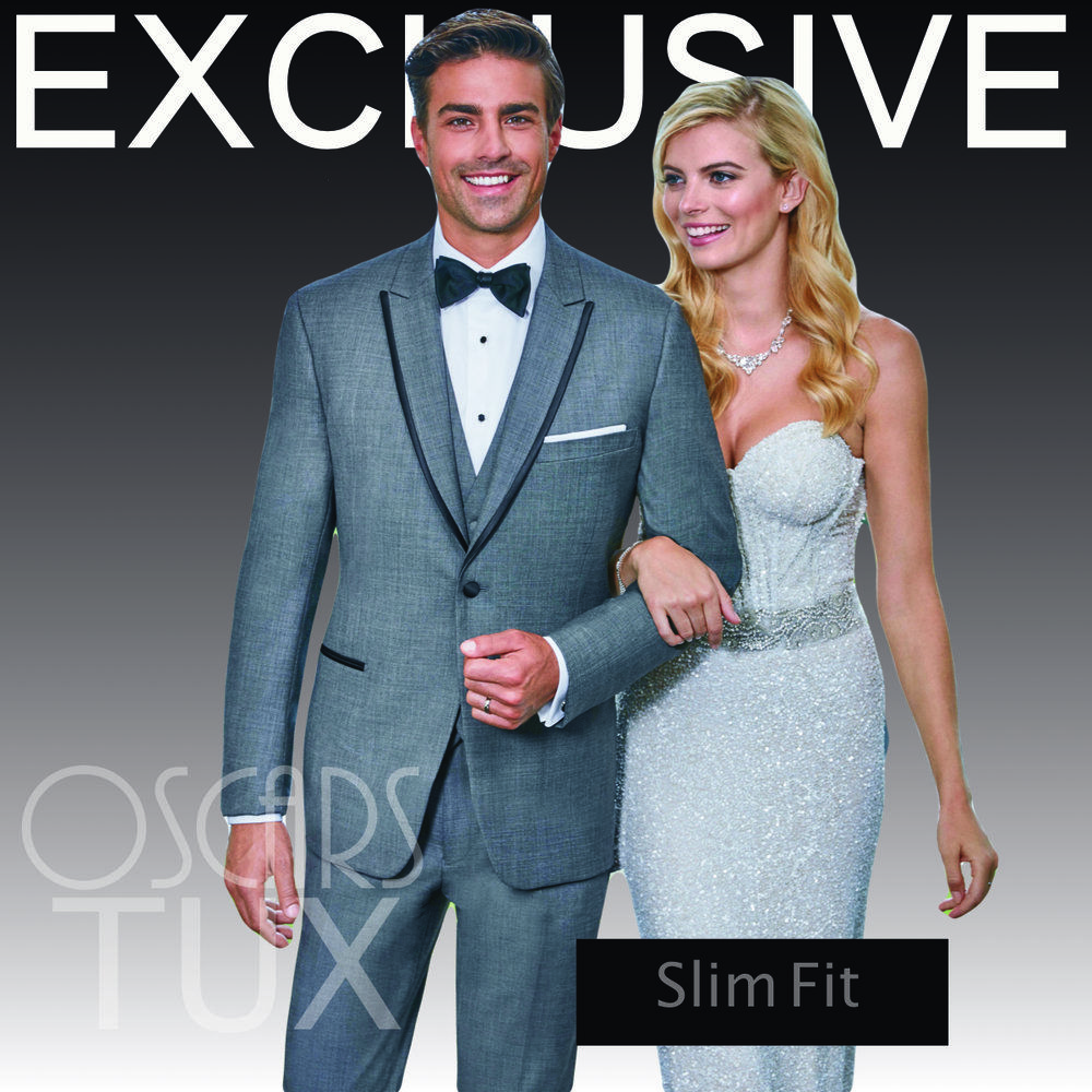 Excellent Renting Tuxedos For Weddings Images - Wedding Ideas ...