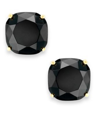 c8ced162a kate spade new york Square Stud Earrings - Fashion Jewelry - Jewelry &  Watches - Macy's