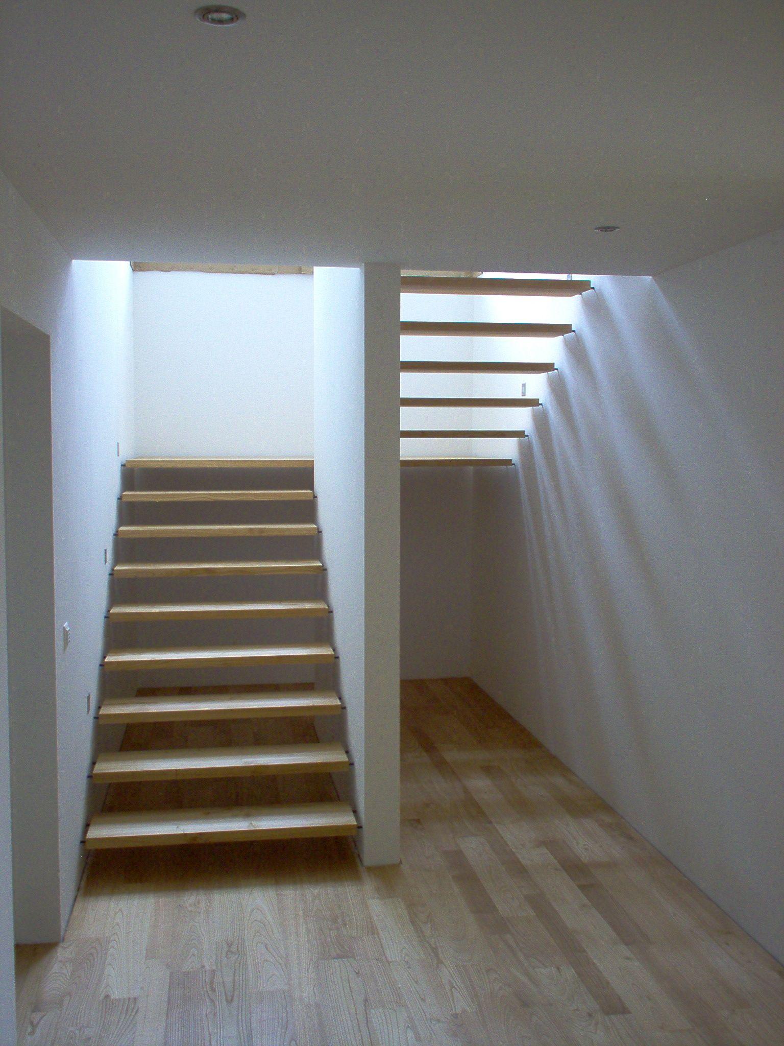 u treppe modern google suche treppen pinterest. Black Bedroom Furniture Sets. Home Design Ideas
