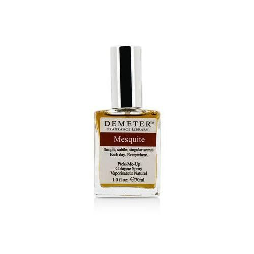Mesquite Cologne Spray 30ml/1oz