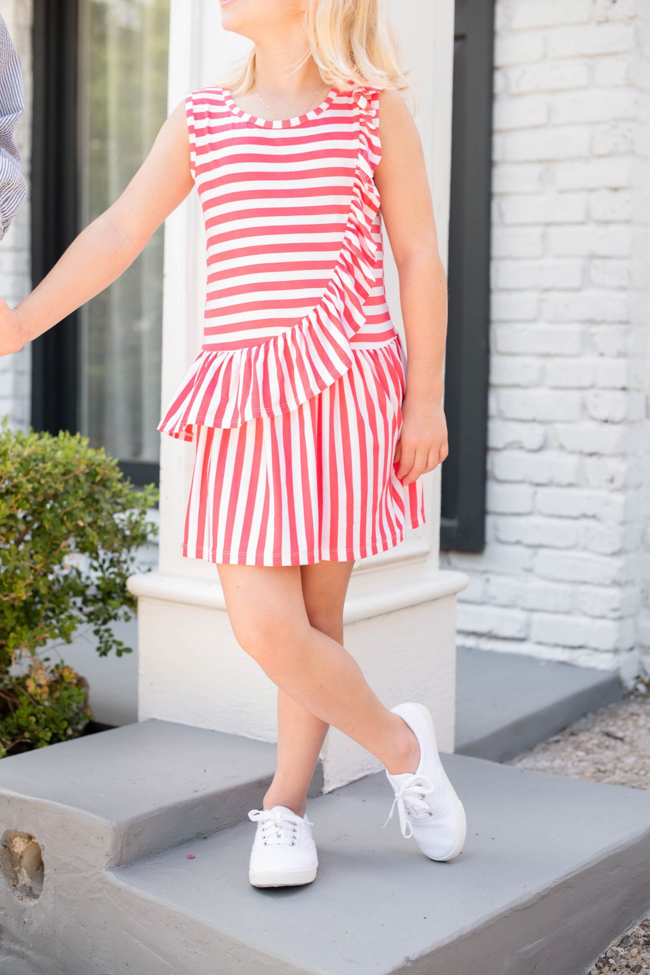 Again To College Prep With Walmart Plus Four Homework Suggestions Asymmetric Ruffle Dress Classic Kids Clothes Ruffle Dress [ 2000 x 1335 Pixel ]