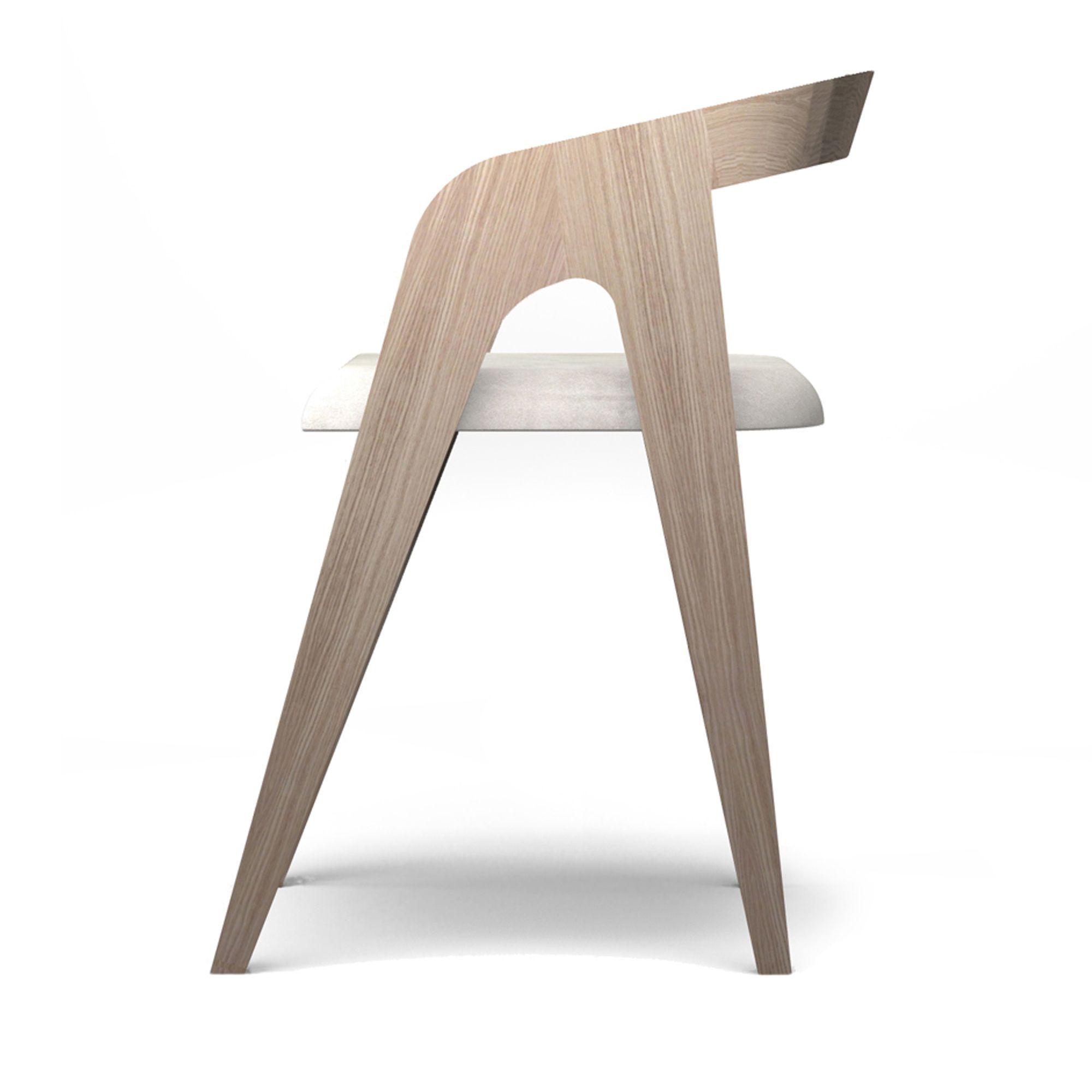 Esstisch Aus Eichenholz Gewebe Stühle Eiche Tisch Und 4