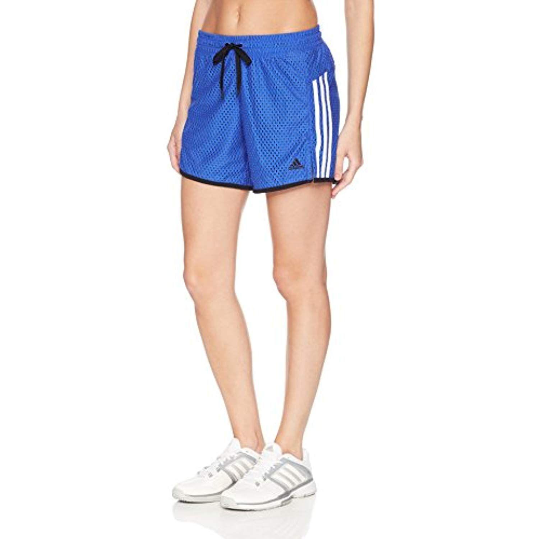 Naladoo Mens Casual Running Fitness Jogging Sport Beach Shorts Swimwear Solid
