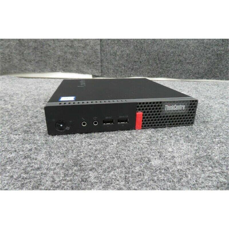 eBay #Sponsored Lenovo Thinkcentre M710q Mini Desktop i5