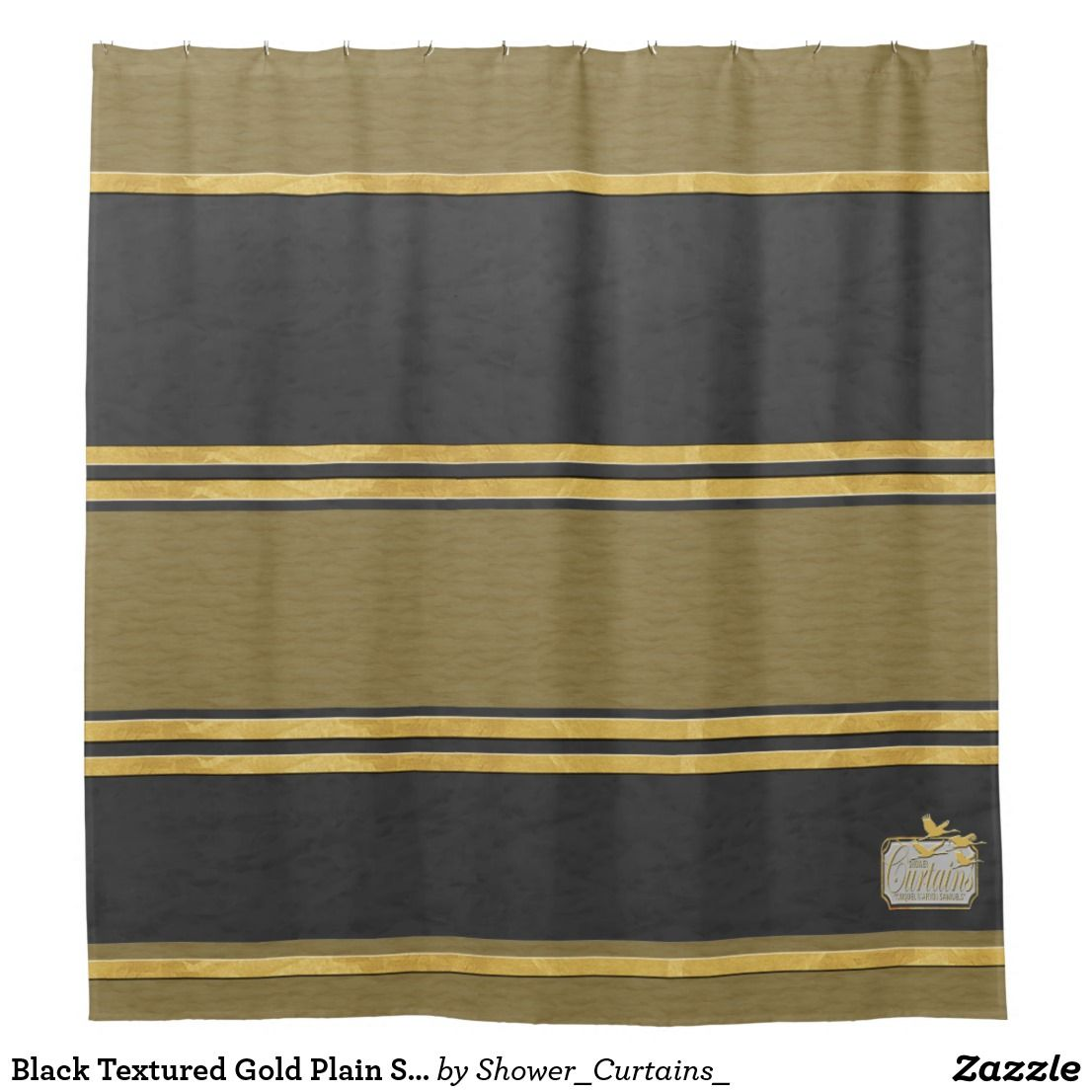 purple and gold shower curtains. Purple Textured Gold Plain Shower Curtain - Home Gifts Cool Custom Diy Cyo And Curtains T