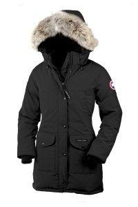 canada goose arctic programme jacket