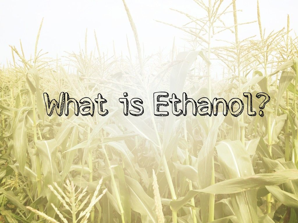 What Is Ethanol >> What Is A Flex Fuel Vehicle And What Is Ethanol Find Out In