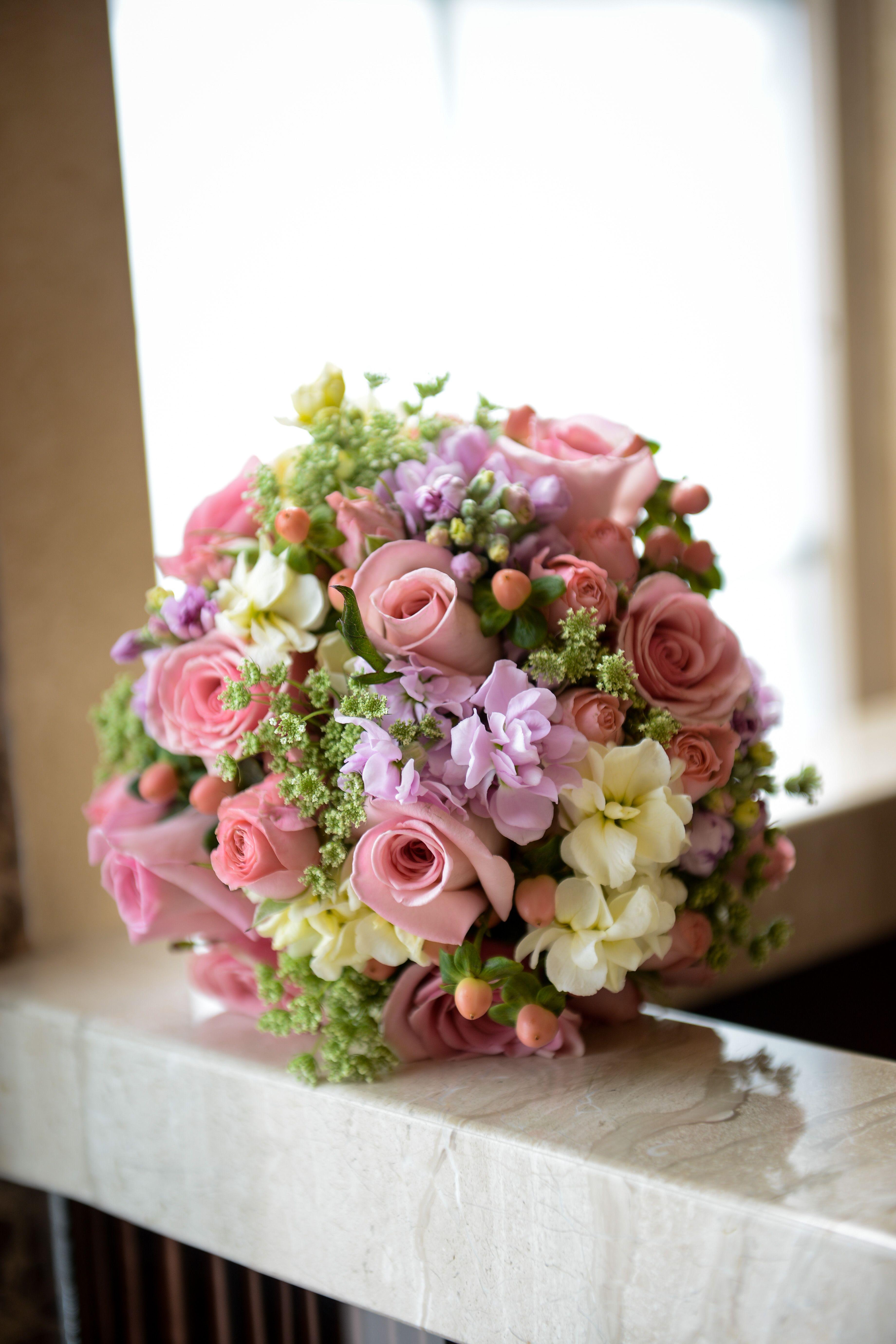 chapel of the flowers | wedding flowers | las vegas wedding