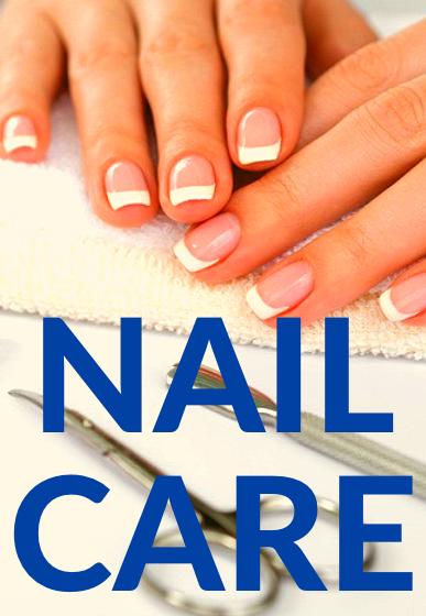Remove Acrylic Nails In 2020 Remove Acrylic Nails Acrylic Nails At Home Acrylic Nails