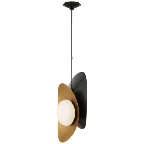 Nouvel Small Pendant Small Pendant Ceiling Pendant Lights Pendant Lighting