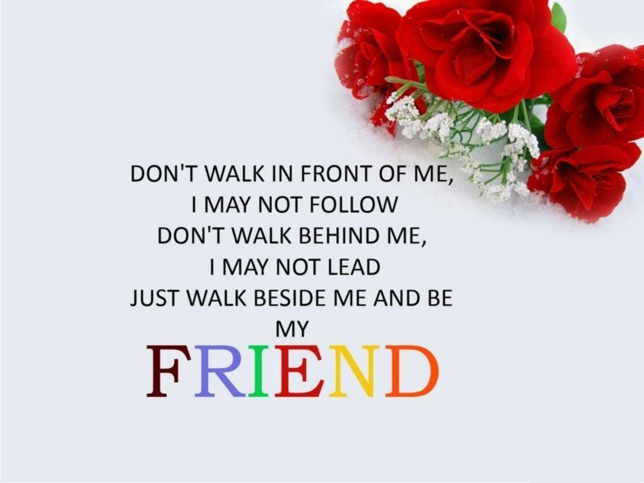 Friendship Day Best Inspirational Quotes Pictures Friendship Day Quotes Friendship Day Quotes Images Happy Friendship Friendship rose day images for friends