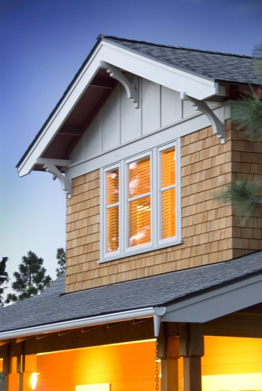 Craftsman Style Home Decorating Ideas: Craftsman Style House Plans