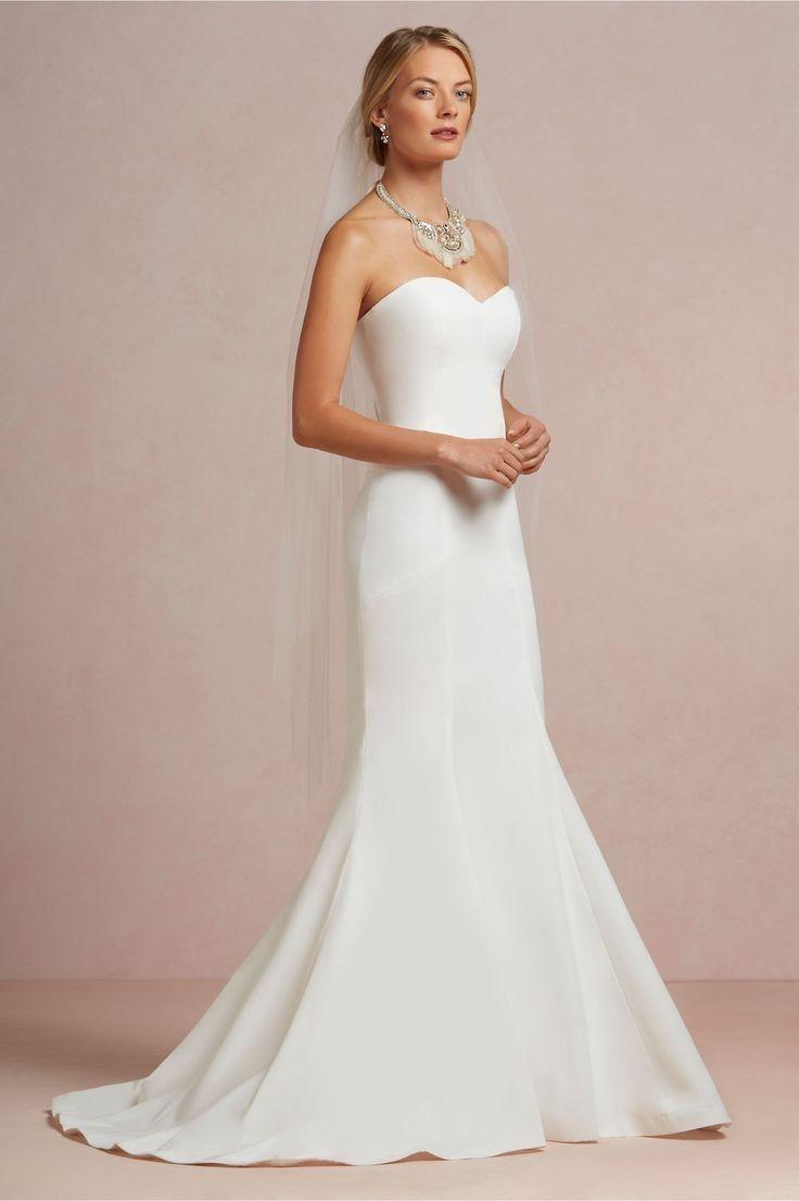 Wedding Dresses Clearance Melbourne | Wedding Dress | Pinterest ...