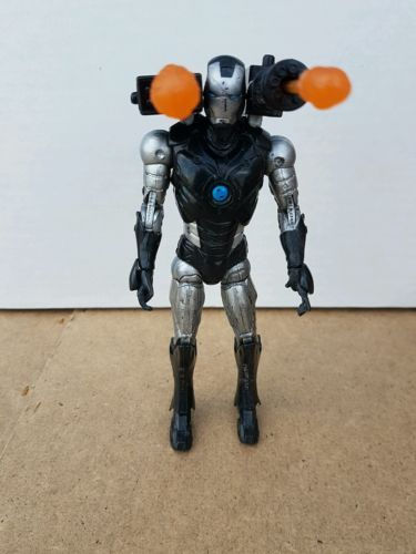 #Marvel #legends war machine #figure  iron man,  View more on the LINK: http://www.zeppy.io/product/gb/2/322295106015/