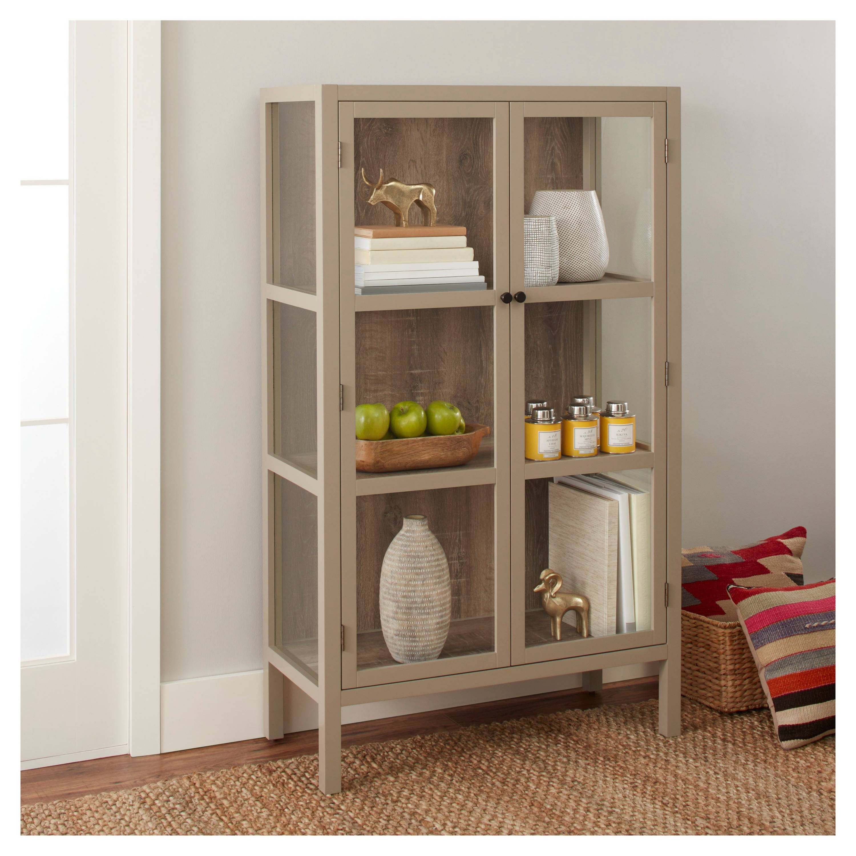 pin library room cabinet for put boy windham threshold target