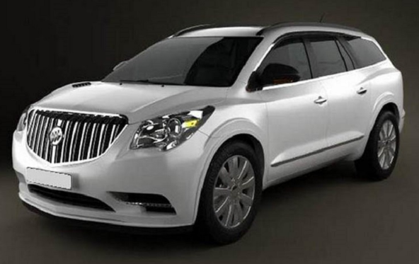 http://www.2018bestauto.com/2017/02/2018-buick-enclave-picture-review.html