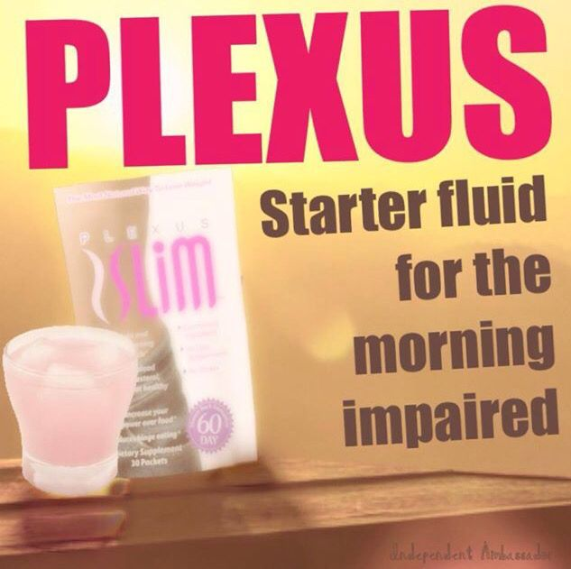 What do YOU drink in the morning?