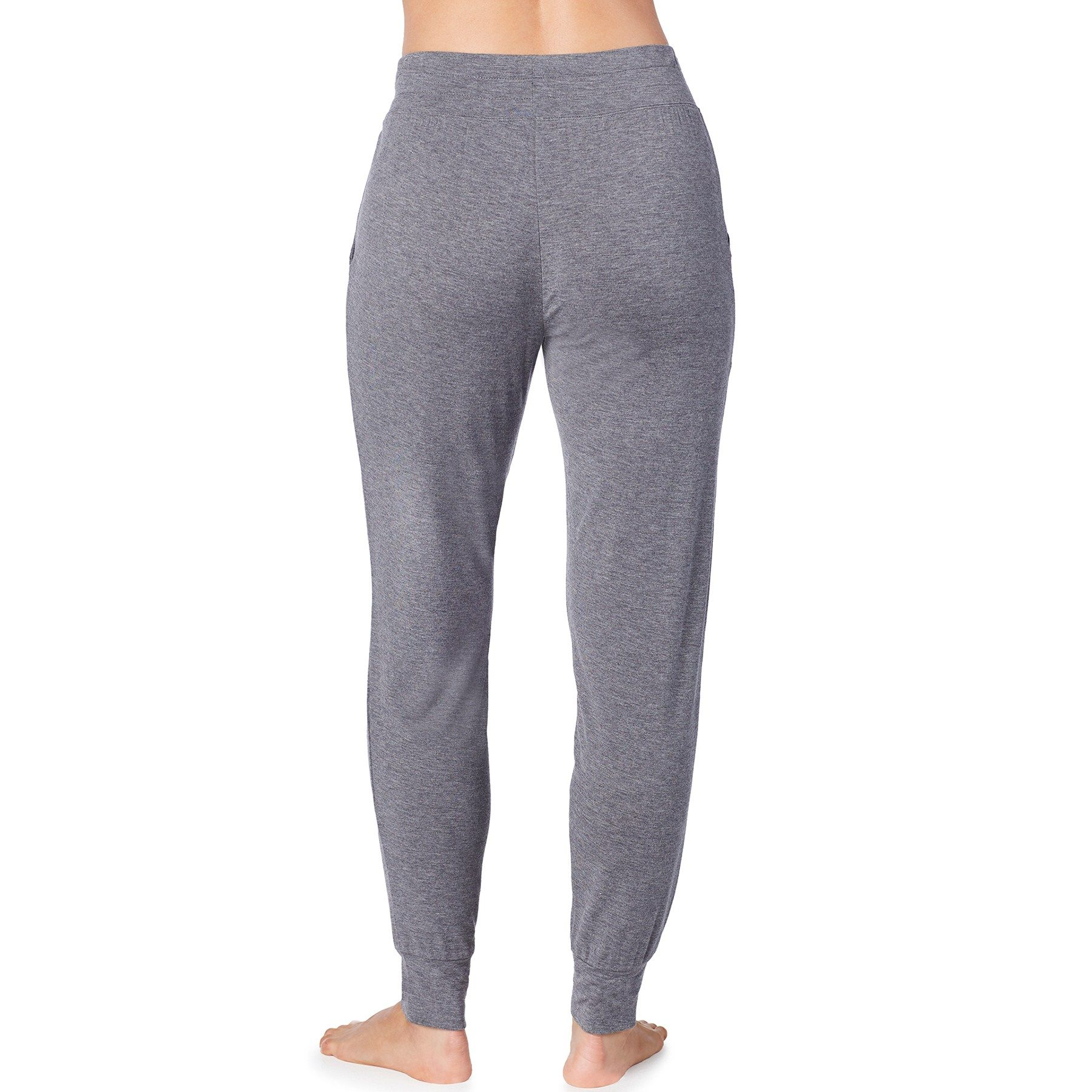 53ad711a27ca8 Women's Cuddl Duds Softwear Stretch Jogger Pants #Duds, #Cuddl, #Women,  #Softwear