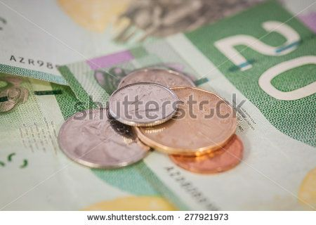 Saving Canadian Money Stock Photos, Images, & Pictures | Shutterstock