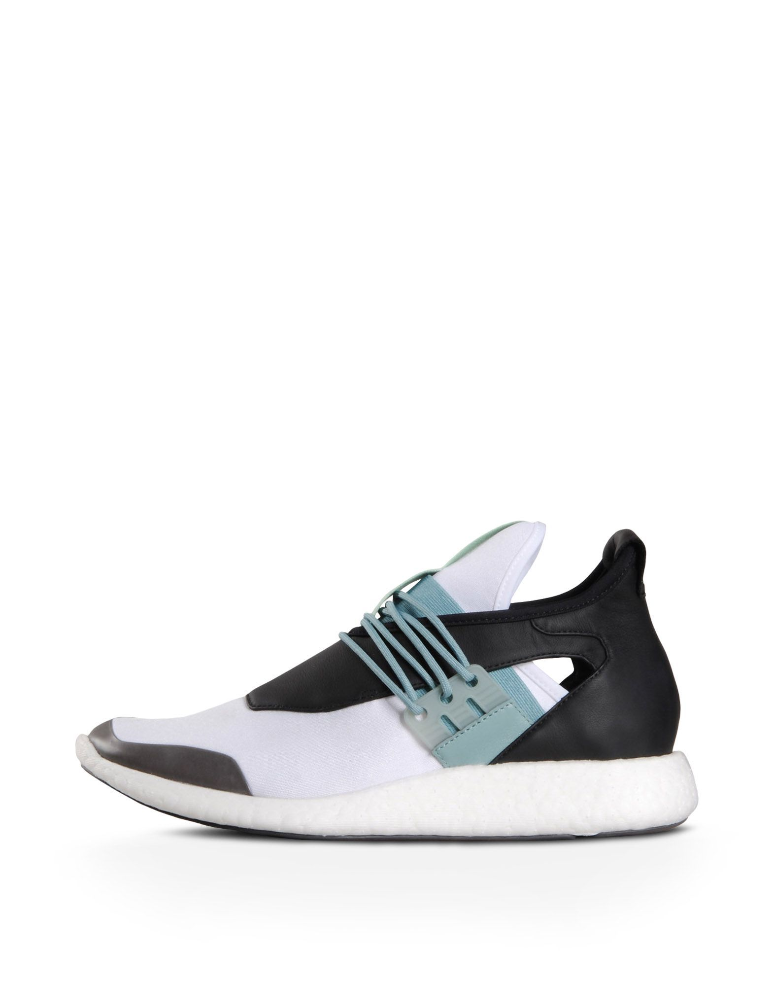 Check out the Y 3 ELLE RUN Sneakers for Women and order today on the  official Adidas online store.