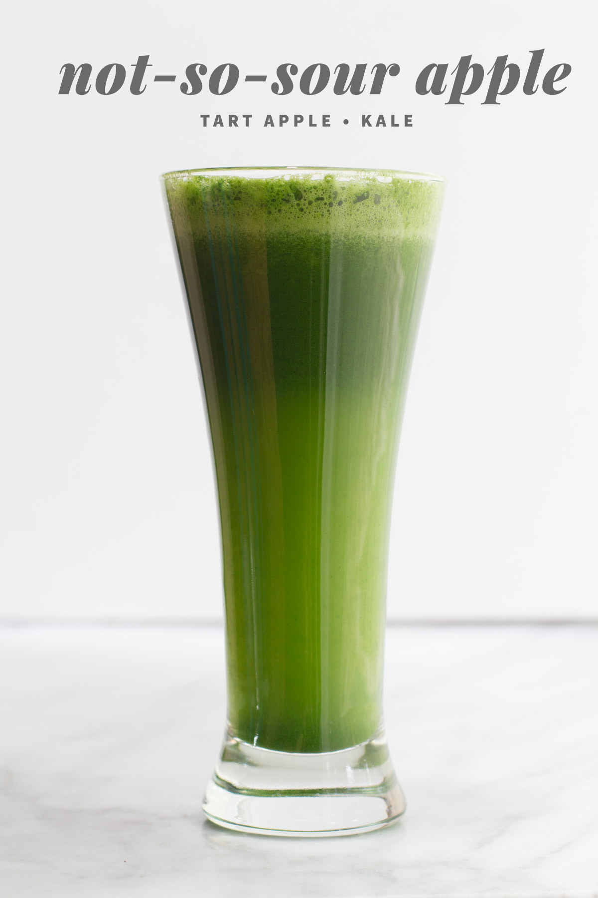 8 Easy Juice Recipes To Get You Started Juicing Recipe Juicing Recipes Juicer Recipes Easy Juice Recipes