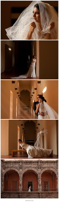 Jimena+José esession/preboda/casual * marcosvaldesphoto® fotógarfo de estilo de vida y bodas en Querétaro, México