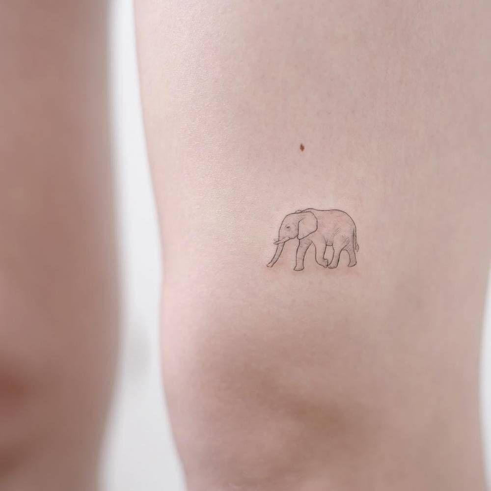 36 minimalist tattoos ideas you must see tatuajes y mini tatuajes 36 minimalist tattoos ideas you must see jeuxipadfo Choice Image