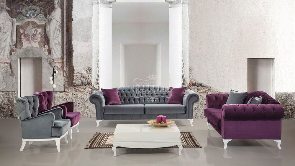 koltuk takimlari renk kombinleri 2021 icin 30 fikir oturma odasi tasarimlari oturma odasi dekorasyonu oturma odasi fikirleri