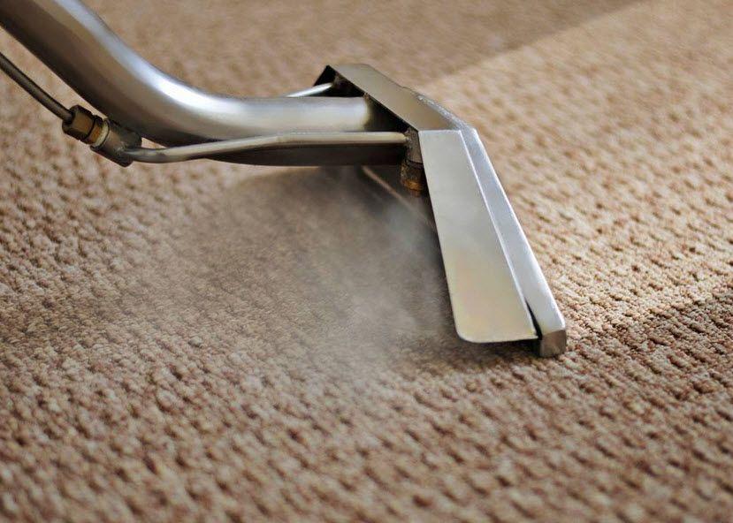 The best carpet cleaning experts of Sydney Diy carpet