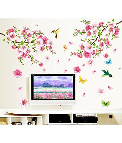 online deal for 119.00 for decorative stickers | decals design