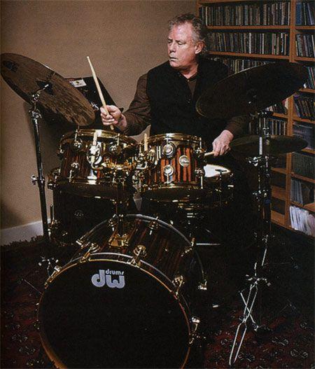 Drummerworld