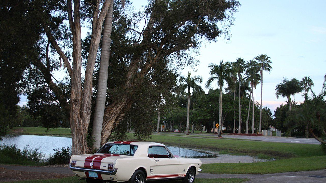 1966 ford mustang for sale near pembroke pines florida 33028