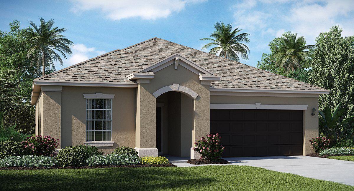 New Home Communities Lennar Homes Riverview Florida New Home Communities Riverview Florida New House Plans