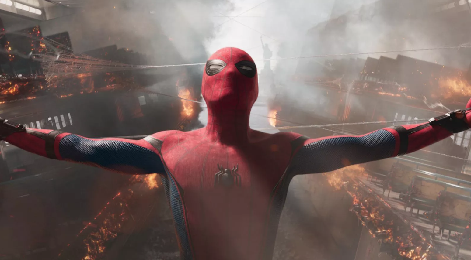 How To Watch Every Marvel Cinematic Universe Movie In Chronological Order Marvel Cinematic Universe Movies Marvel Cinematic Deadpool And Spiderman