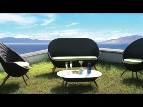 commercial furniture australia 2014 2015 outdoor furniture designs httpnews - Garden Furniture 2014 Uk