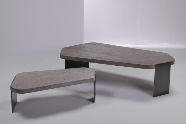 Jiun Ho | Furniture | Manufacturers | Thomas Lavin