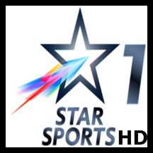 Star Sports 1 Live | aaaaa | Watch live cricket streaming, Watch