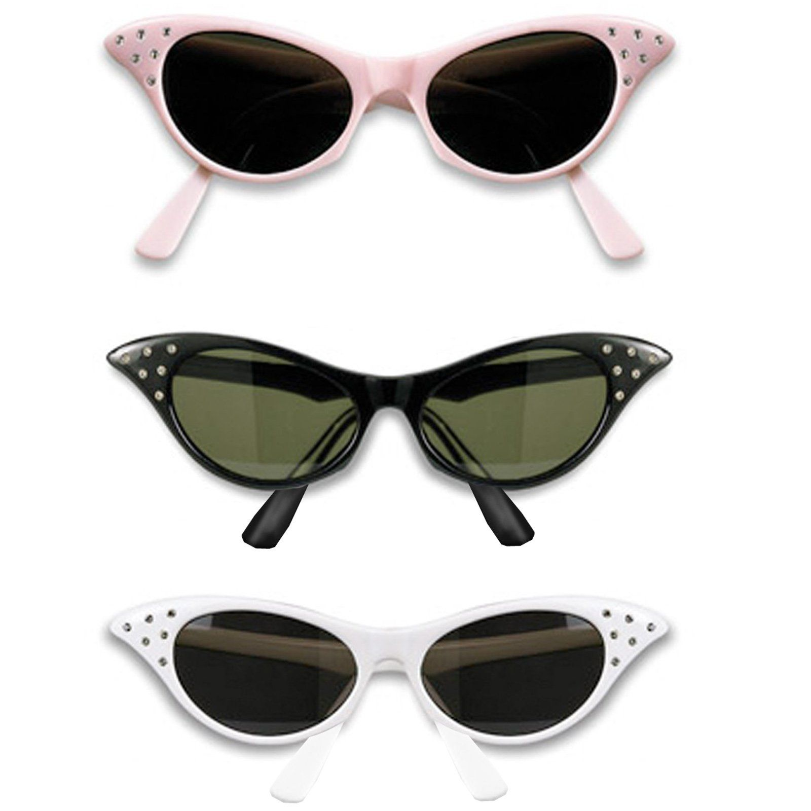 1950 Shoes - Bing Images Cat Eyes Sunglasses