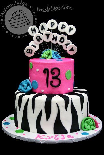 Cool 13th Birthday Party Invitations Wording Get More Invitation Ideas At Drevio