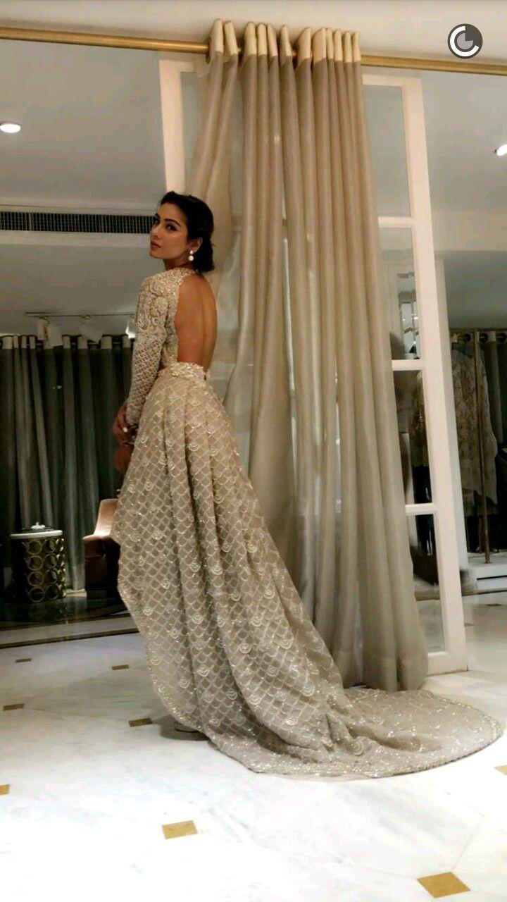 indian wedding photography design%0A Design  u     Art Direction Graduate   Wifey       for Design   Fashion  u      Photography  African Wedding DressIndian