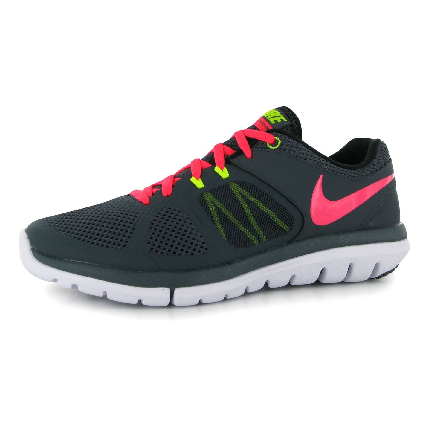 Nike Downshifter VI Ladies Trainers now £32.99