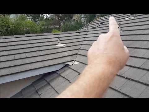 Try Out These Awesome Roofing Tips Today Roofing Ideas Leaking Roof Roof Repair Cool Roof