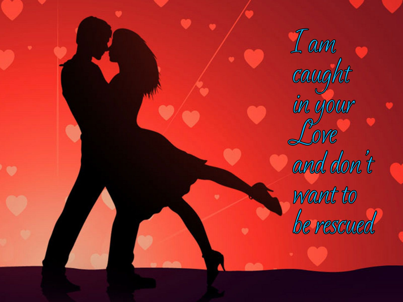 Romantic Love Wallpapers DesignBump