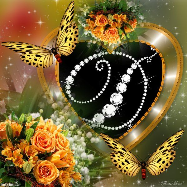 Sweet Love Imikimi Com Love Is Sweet Lettering Alphabet Lettering